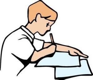 How to write a report assessment centre